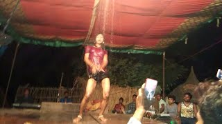 ek jawani teri ek jawani meri , new video song 2018, bhawanipur dance