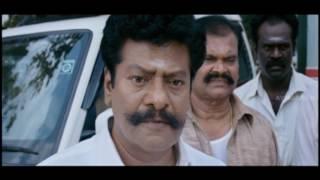 Venghai   Emotional Scenes   Dhanush & Rajkiran sentiment Scenes   Dhanush Emotional scenes   Vengai