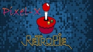 Download Régalad 128G Attract Mode 2 2 1 Includes FREE DOWNLOAD
