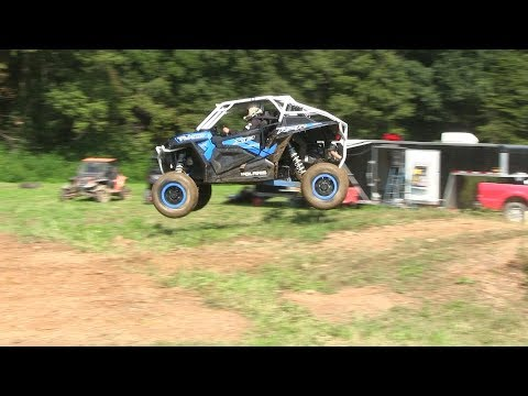 Xxx Mp4 DIRT BIKE SXS OBSTACLE COURSE RACING AND HILL KILLIN D K RACING MANCHESTER KY 3gp Sex