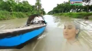 bangla song. Chera Pal.mp4