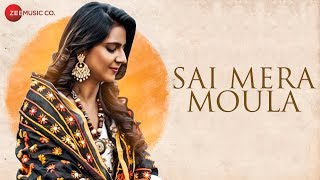 Sai Mera Moula - Official Music Video | Uma Lahari | Bawa Gulzar