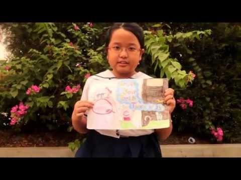 Xxx Mp4 Sadhiya 6 Black Palm Kids Healthy Life Campaign 3gp Sex