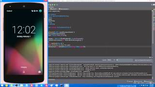 Android - How to Use Multiple Activities
