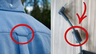20 Things You Didn't know About Everyday Objects!