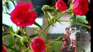 suba bangla song pram tumi koto dure ami jante chai best bangla song-masud