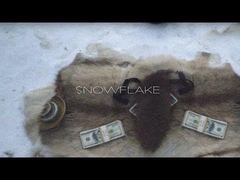 Xxx Mp4 Migos X Travis Scott X Drake Type Beat 2018 Nowflake Prod By Hxxx 3gp Sex
