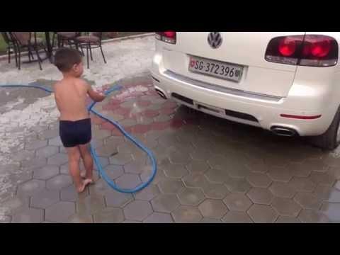 Xxx Mp4 3 Year Child Washing A Touareg 3gp Sex