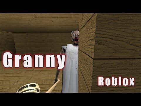 Xxx Mp4 Granny Han Kanalmı Granny Roblox Pratik Oyun 3gp Sex