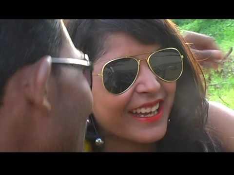Xxx Mp4 Sambalpuri Video Song Ghinithili Sankha Churi 3gp Sex
