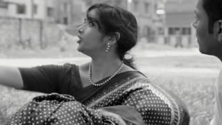 Hothat Dekha (The Sudden Meet)