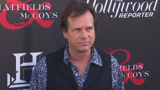 Death Certificate Says Bill Paxton Died Of Stroke Brought On By Aneurysm