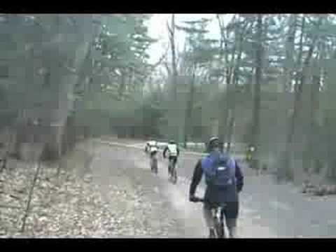 Xxx Mp4 Root 66 Fat Tire Classic Bike Race Winding Trails Farmington CT 3gp Sex