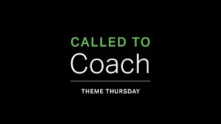 Harmony: The Power of Consensus - Theme Thursday Season 3