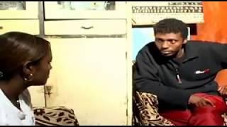 New Eritrean comedy 2019 Suzinino
