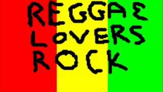 Beres Hammond - teeny weeny little loving, reggae lovers rock.wmv