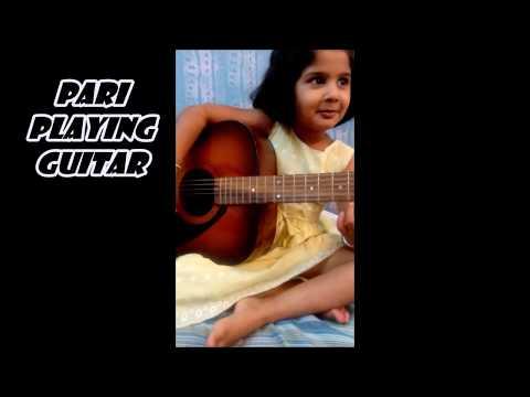 Xxx Mp4 Pari Playing Guitar With Prince Kaka Nakalat Sare Ghadle 3gp Sex