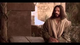 Palavra de Jesus Cristo em Mateus 18:1–11