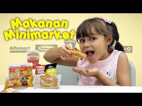Xxx Mp4 KATA BOCAH Tentang Makanan Minimarket Familymart Lawson Mor 35 3gp Sex