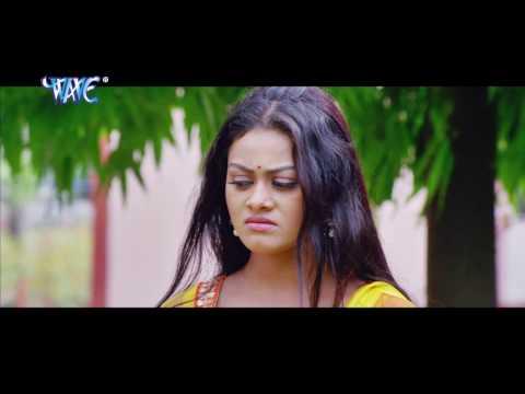 Tanu Shree Hot Lips Kiss With Rakesh Mishra - Bhojpuri Hot Scene - Uncut Scene From Bhojpuri Movie