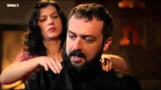 İbrahim Paşa&Nigar Kalfa Masaj Sahnesi 46 Bölüm