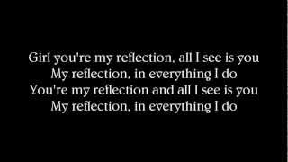 Justin Timberlake - Mirrors (Lyrics on Screen)