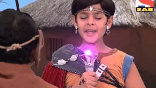 Baal Veer - Episode 203 - 5th July 2013