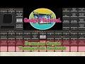Download Lagu Bermain Organ Tunggal Di Android || Aplikasi Musik Org 2017