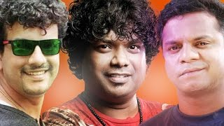 Malayalam Comedy Stage show | Pisharadi Dharmajan Manoj Guinness Super Comedy