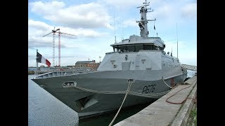 Top 10 Neval Forces In The World  Powerful navy forces  