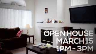 2940 Via Milano 102, Corona, Open House by Realtor, Alvin Tapia, Homes for Sale