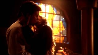 Clois - Lois e Clark - (Smallville)