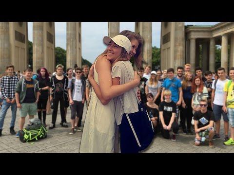 watch I LOVE YOU, GERMANY!