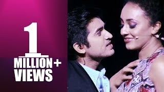 D3 D 4 Dance | Ep 17 - Adil's promise, Pearle's romance I Mazhavil Manorama