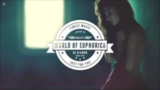 Best Hardcore Mix 2017 (New & Popular Songs) - World Of Euphorica #11 - Euphoric Hardcore Music