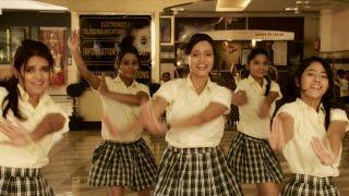 Making of Billu Gamer Movie | Shakira Song On Location l Shriya Sharma l Girija Joshi