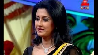 Tumi Je Amar - Episode 49 - June 16, 2014