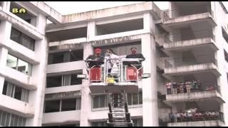 Sunny Leone | Nominates | Yo Yo Honey Singh | ALS Ice Bucket Challenge