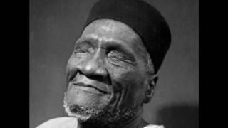 Maki - Bazoumana Sissoko