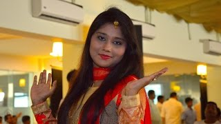 bangla singer new moon live 2016