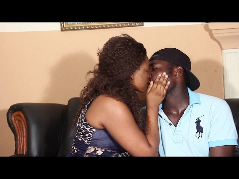 Xxx Mp4 SEX IN CONGO 1 LATEST AFRICAN NOLLYWOOD ROMANCE COMEDY MOVIE 2017 3gp Sex