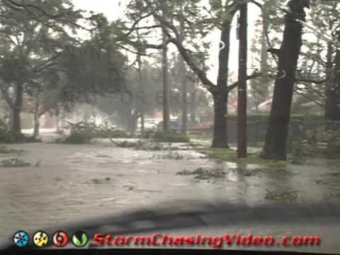 Xxx Mp4 Hurricane Katrina DVD Documentary From Miami To New Orleans And Biloxi 3gp Sex