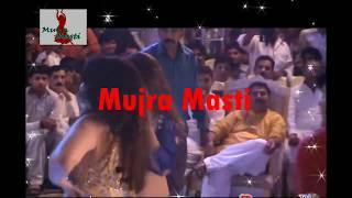 Mujra   mujra pakistani stage mujra dance private 2017 hot mujra dance sexy new punjabi mujra girls