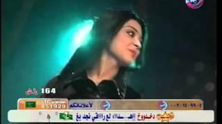 رقص غنوة دبكات ورود العراقية