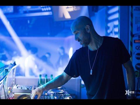 Xses NightClub @ TJR | 17-12-16 [Unofficial Video]