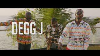 Degg J Force 3 feat. Sidiki Diabaté - Baby Girl (Clip Officiel)