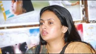കാവേരിയുടെ ഇപ്പോഴത്തെ കോലം കണ്ടോ പെറ്റ തള്ള സഹിക്കൂല | Malayalam Actress Kaveri Latest
