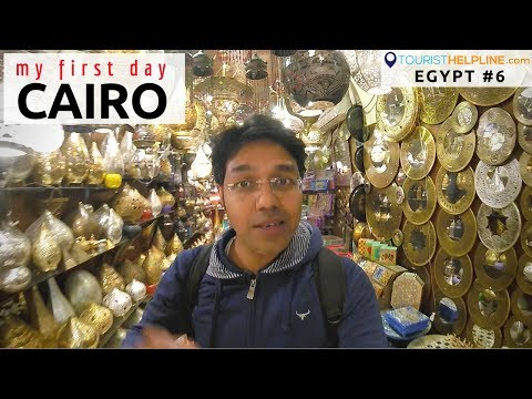 CAIRO Things to do Train station Superjet Bus Google Trips Local Transport