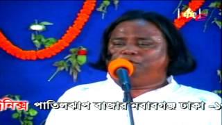 koi dukkho kar kache | Bangla Baul Gaan | Roshid Sarkar | New Baul Song