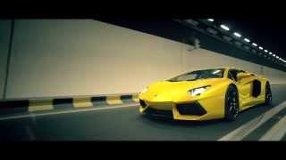 New Punjabi Songs Imran Khan Satisfya Official Music Video 2013